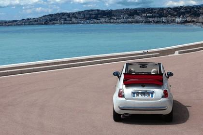 2009 Fiat 500C 68
