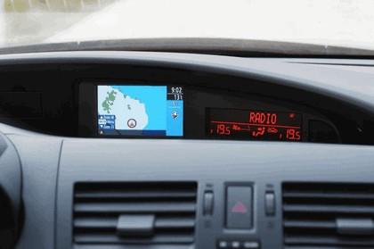 2009 Mazda 3 i-stop 43