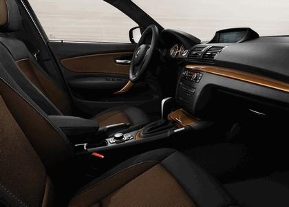 2009 BMW 1er Lifestyle edition 2