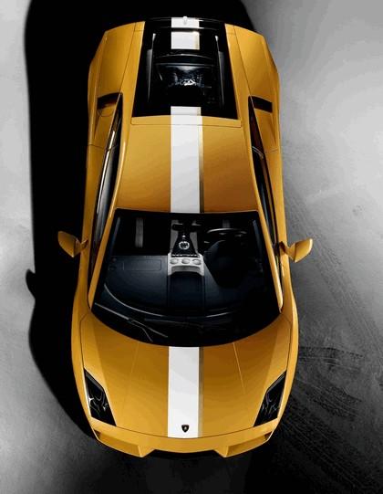 2009 Lamborghini Gallardo LP550-2 ( dedicated to Valentino Balboni ) 4