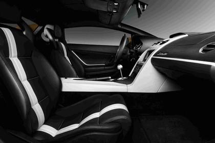 2009 Lamborghini Gallardo LP550-2 ( dedicated to Valentino Balboni ) 5