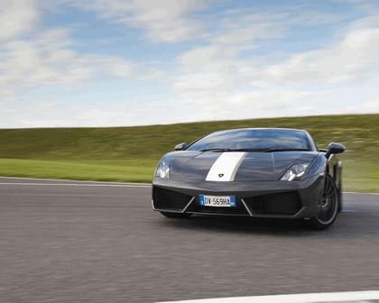 2009 Lamborghini Gallardo LP550-2 ( dedicated to Valentino Balboni ) 8