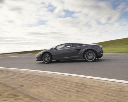 2009 Lamborghini Gallardo LP550-2 ( dedicated to Valentino Balboni ) 9