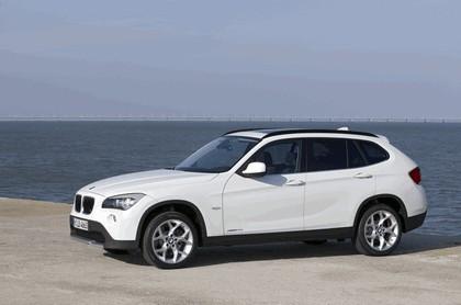 2009 BMW X1 99