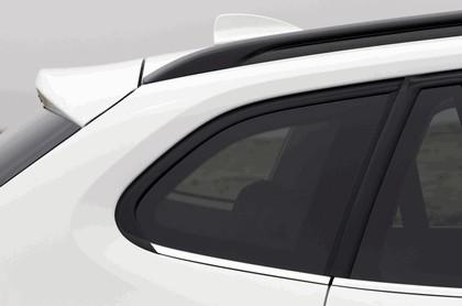 2009 BMW X1 137