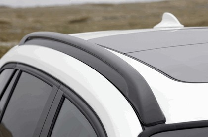 2009 BMW X1 138