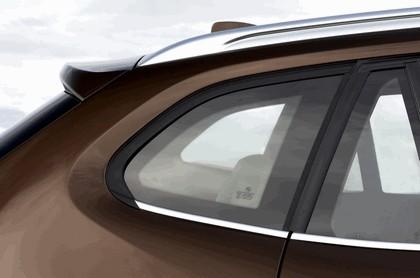 2009 BMW X1 143