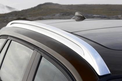 2009 BMW X1 144