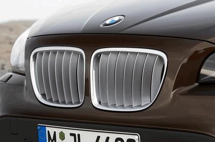 2009 BMW X1 148