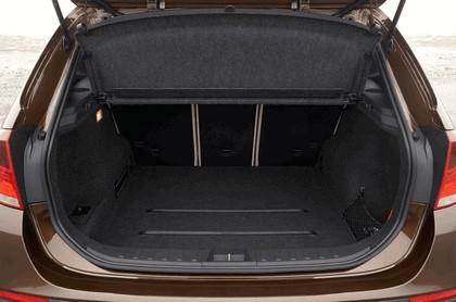2009 BMW X1 154