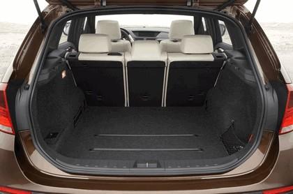 2009 BMW X1 156