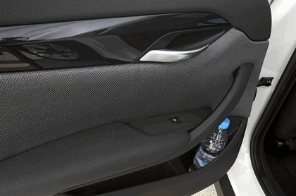 2009 BMW X1 162