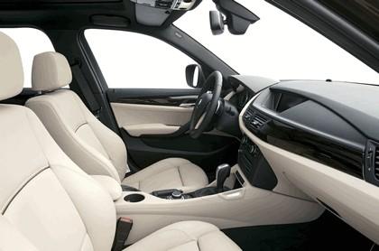 2009 BMW X1 169