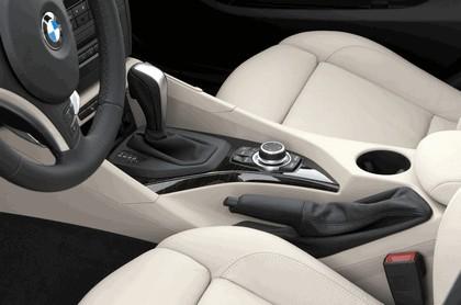 2009 BMW X1 171
