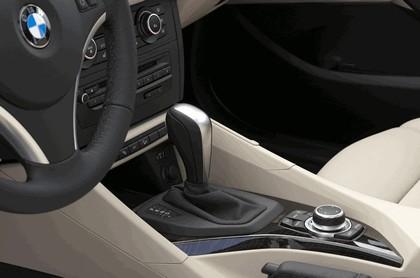 2009 BMW X1 172