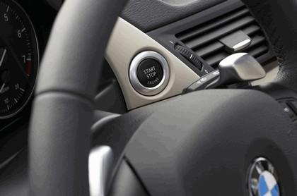2009 BMW X1 173