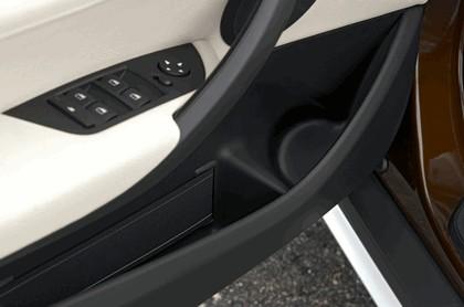 2009 BMW X1 177