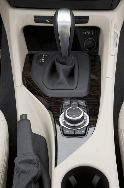 2009 BMW X1 178
