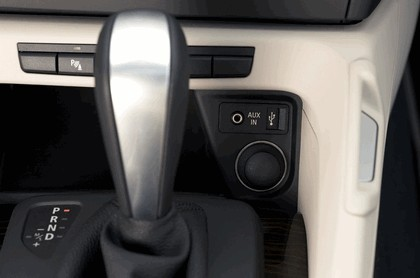 2009 BMW X1 179