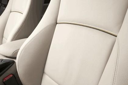 2009 BMW X1 180