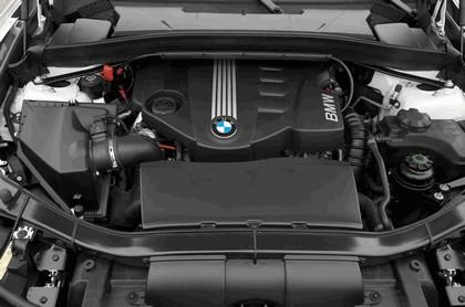 2009 BMW X1 181