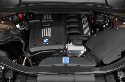 2009 BMW X1 182