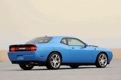 2009 Dodge Challenger Competition Plus by Hurst 3