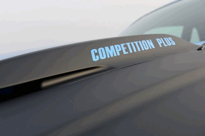 2009 Dodge Challenger Competition Plus by Hurst 11