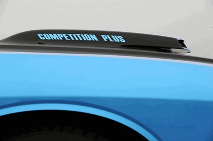 2009 Dodge Challenger Competition Plus by Hurst 15