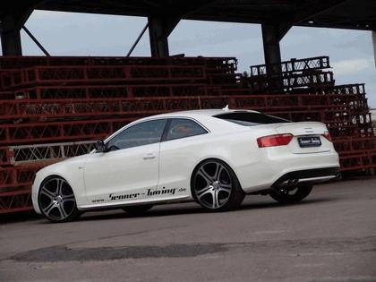 2009 Audi A5 by Senner 3