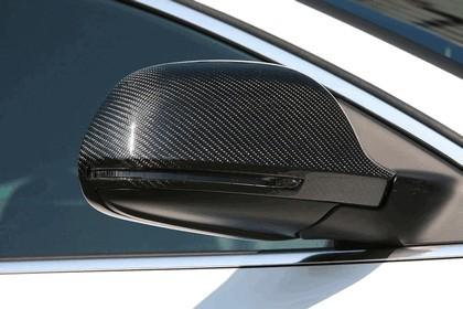 2009 Audi A5 by Senner 6
