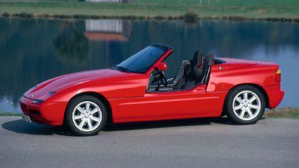 1988 BMW Z1 ( E30 ) 2