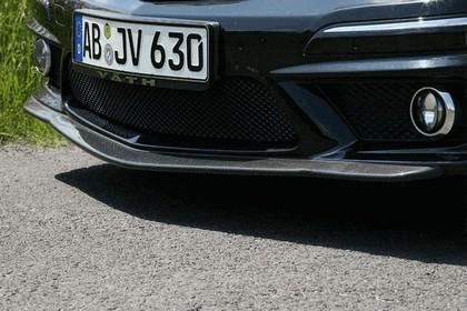 2009 Vaeth V63 RS ( based on Mercedes-Benz E63 Estate AMG ) 6