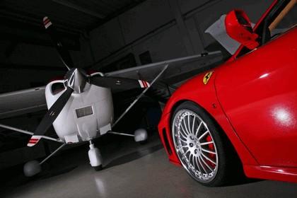 2009 Ferrari F430 spider by Inden Design 11