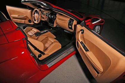 2009 Ferrari F430 spider by Inden Design 16