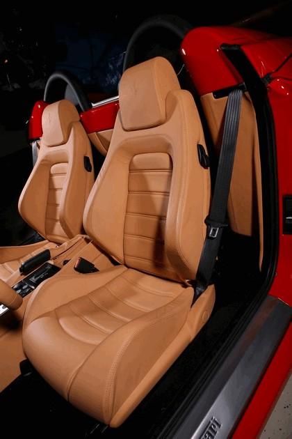 2009 Ferrari F430 spider by Inden Design 17