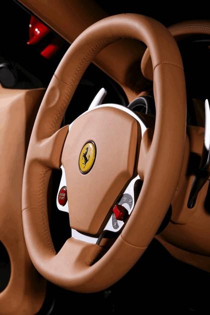 2009 Ferrari F430 spider by Inden Design 19