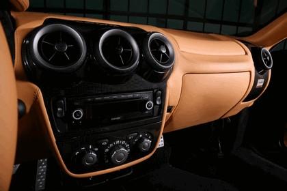 2009 Ferrari F430 spider by Inden Design 20