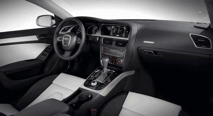 2009 Audi A5 Sportback 20