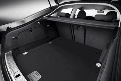 2009 Audi A5 Sportback 23