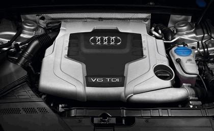 2009 Audi A5 Sportback 24