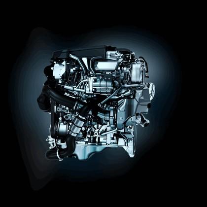 2009 Jaguar XF S diesel 61