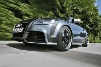 2009 Audi TT RS coupé 2.5 TSI by MCCHIP 3