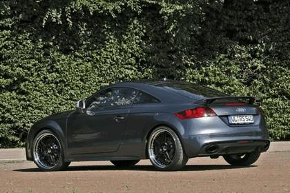 2009 Audi TT RS coupé 2.5 TSI by MCCHIP 4