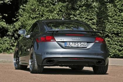 2009 Audi TT RS coupé 2.5 TSI by MCCHIP 5