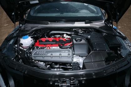 2009 Audi TT RS coupé 2.5 TSI by MCCHIP 7