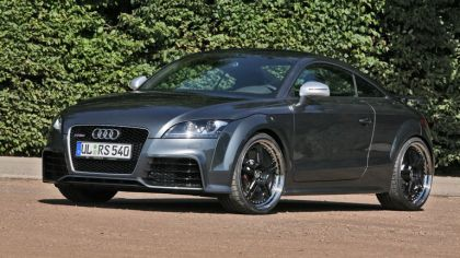 2009 Audi TT RS coupé 2.5 TSI by MCCHIP 3