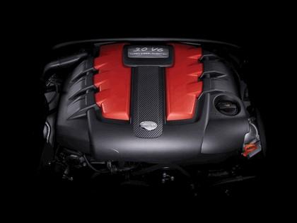 2009 Porsche Cayenne Diesel by TechART 4