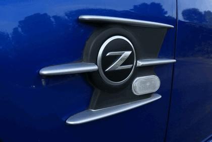 2009 Nissan 350Z cabriolet by Senner 9