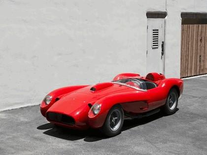 1965 Ferrari 250 Testarossa ( recreation by Tempero - SN 6301 ) 5